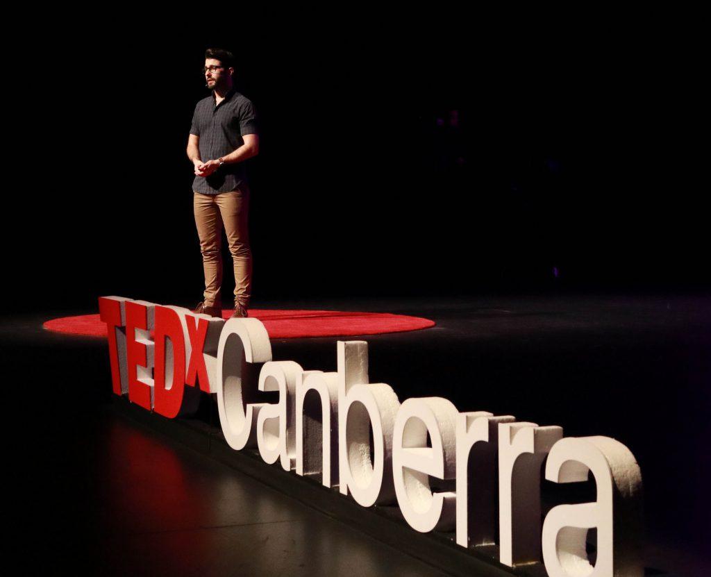 TEDxCanberra_3