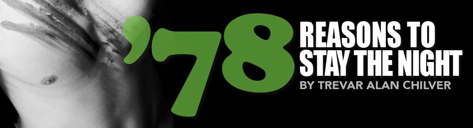 78Reasons-web-banner-960x260