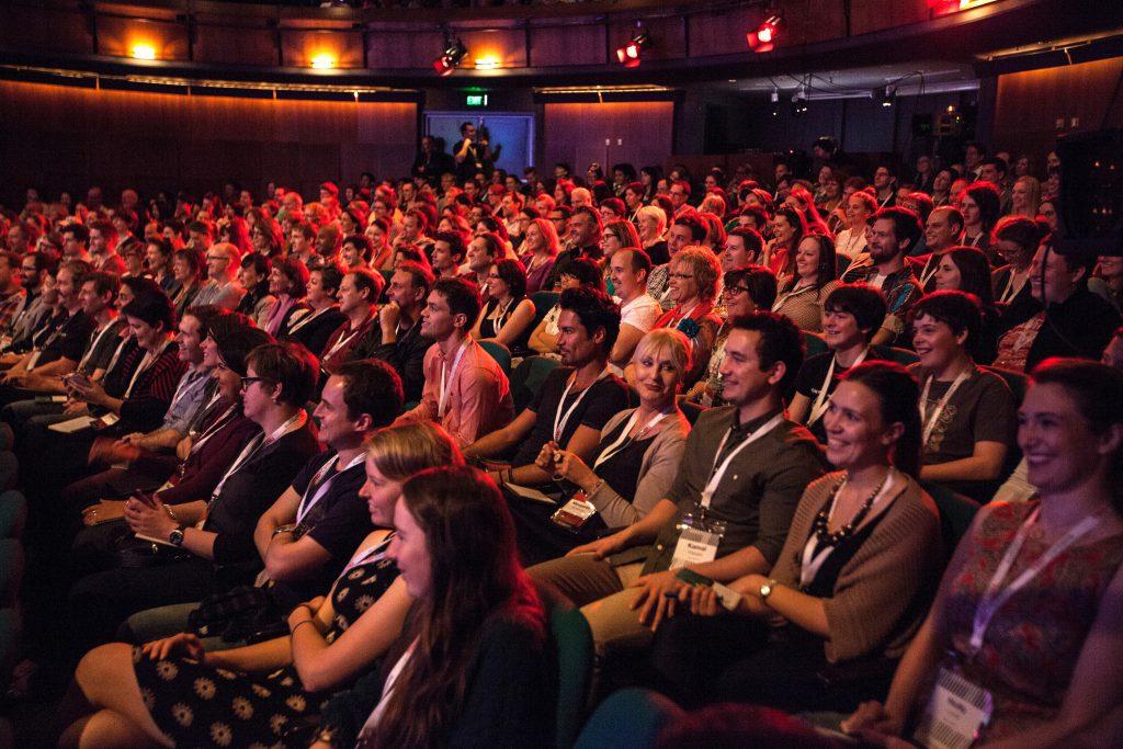 TEDxCanberra_1