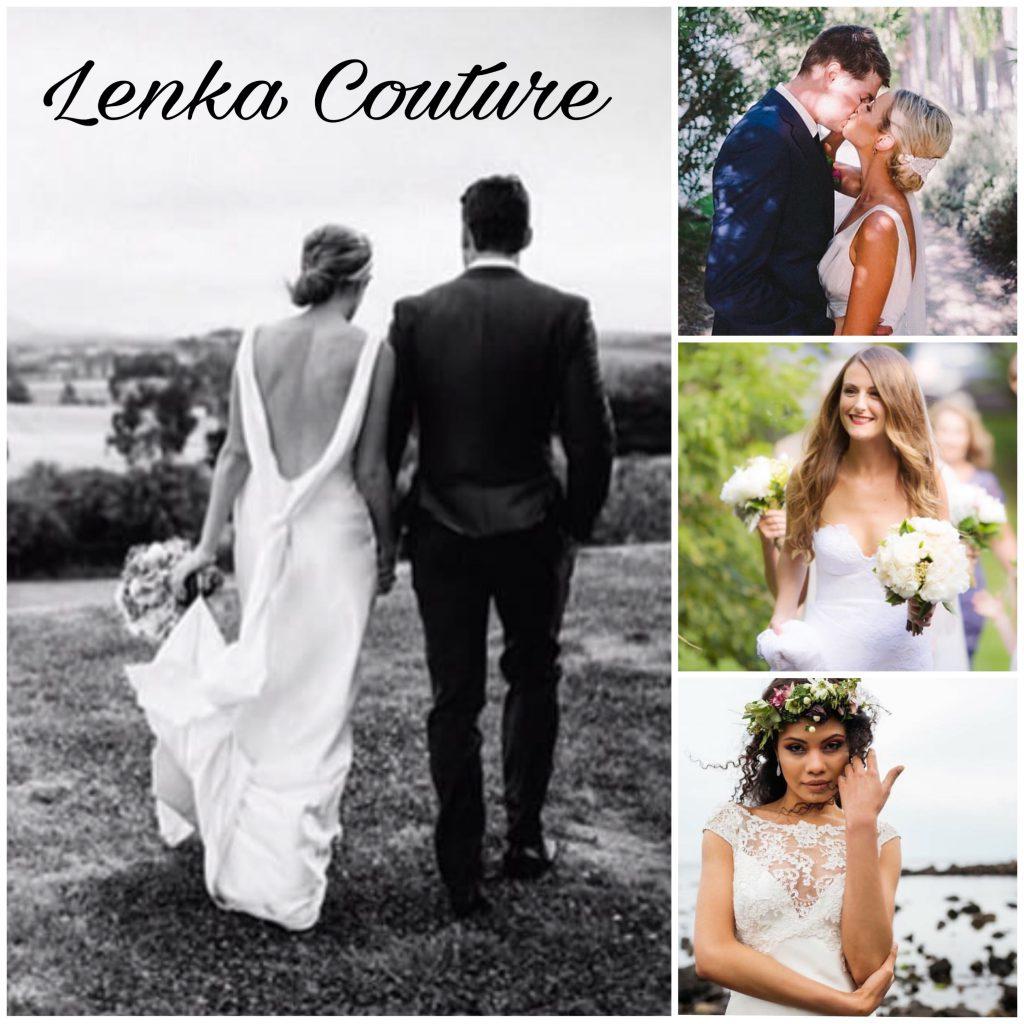 Lenka Couture