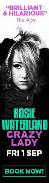 Rosie Gutters