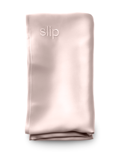 Slip_pillowcase