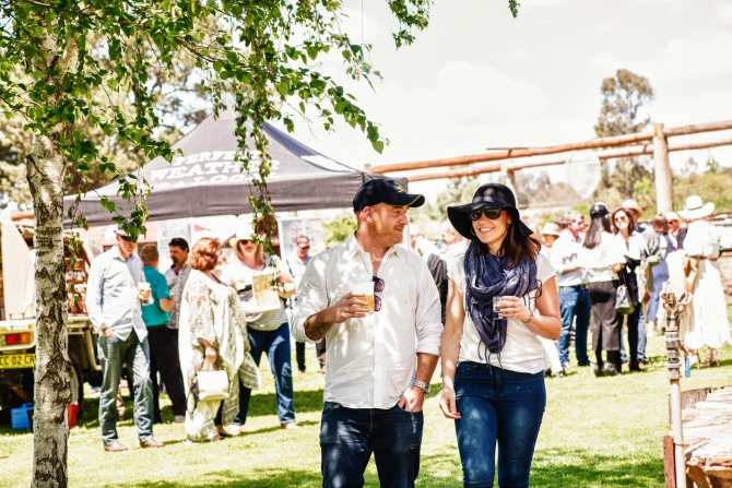 Taste Riverina_2017_feature