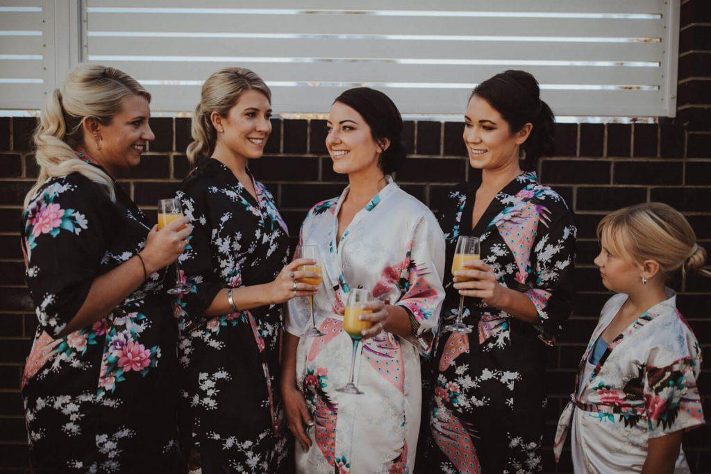 canberra-wedding-yacht-club_009(0668)