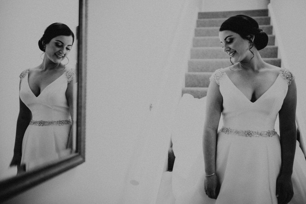canberra-wedding-yacht-club_019(0942)