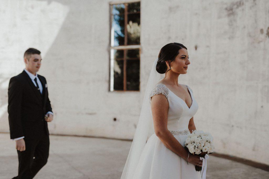 canberra-wedding-yacht-club_041(1108)