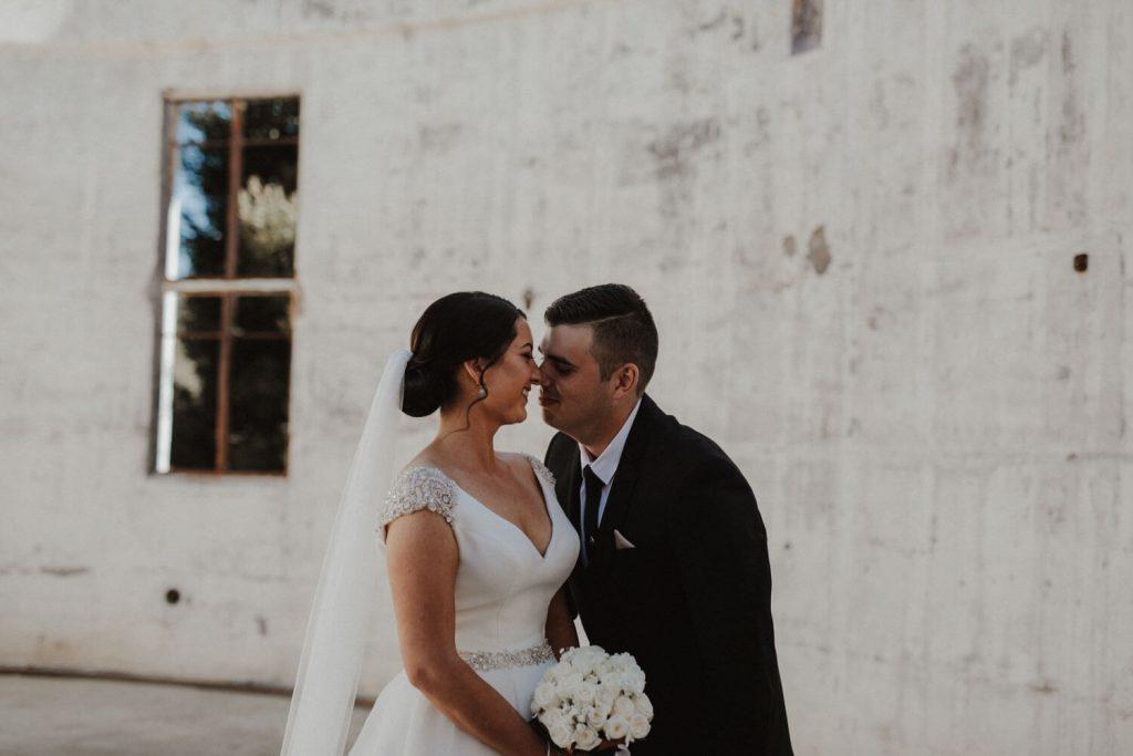 canberra-wedding-yacht-club_042(1121)