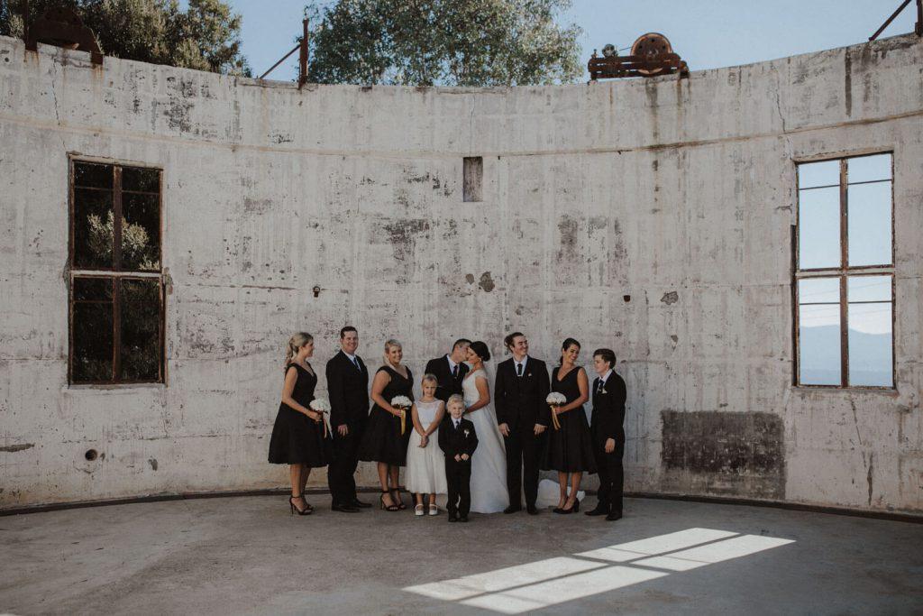 canberra-wedding-yacht-club_051(6033)