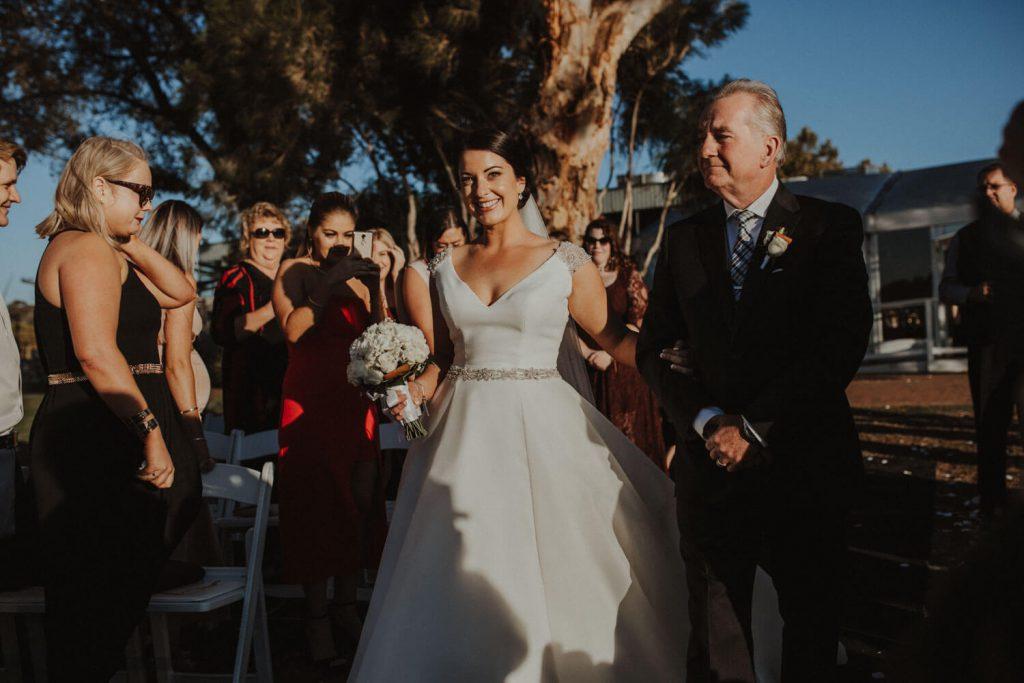 canberra-wedding-yacht-club_105(2019)