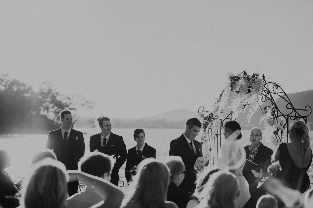 canberra-wedding-yacht-club_108(6697)