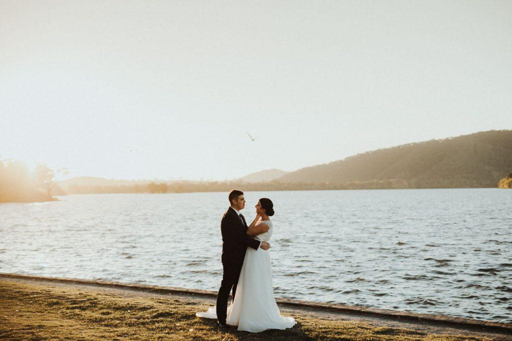 canberra-wedding-yacht-club_114(2389)