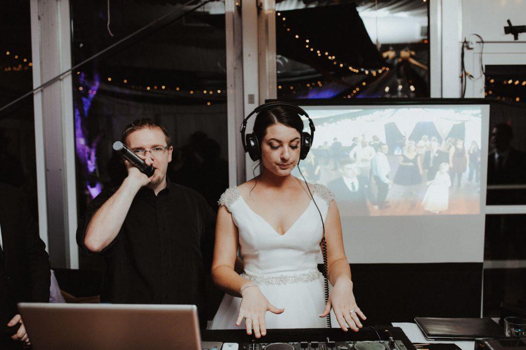 canberra-wedding-yacht-club_146(3245)