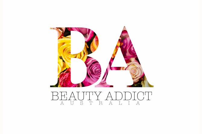 BeautyAddict_logo