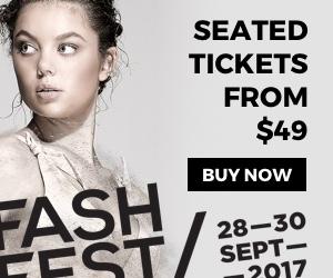 FASHFEST 2017 MREC