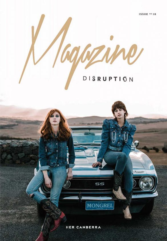 Magazine-cover-disruption
