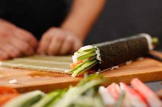 Sushi_278c2db6-75da-4aab-852d-8027c02a38e1_grande