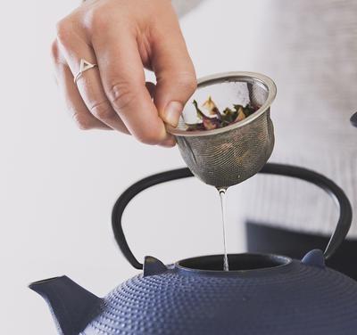 Tea_Garden-18_grande