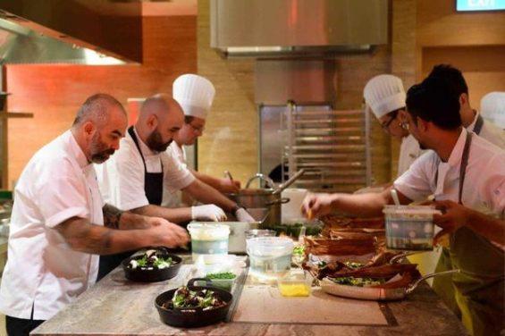 chefs_a48bc8f5-acff-4a0f-8ffa-843271b94dd8_grande