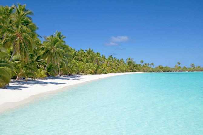 tropical island cook islands beach holiday_feature