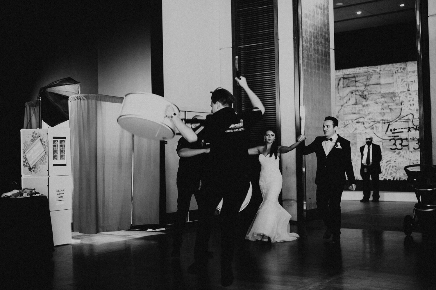 wedding-national-gallery-australia-129(6535)