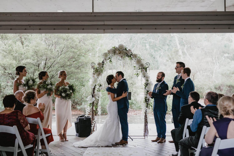 wedding-national-gallery-australia-82(9070)