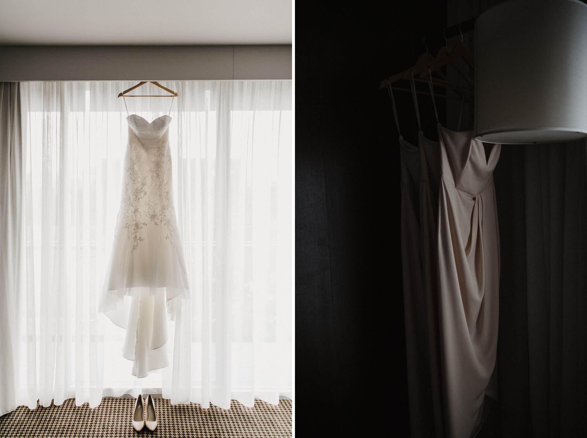 wedding-national-gallery-australia-8(7251)2