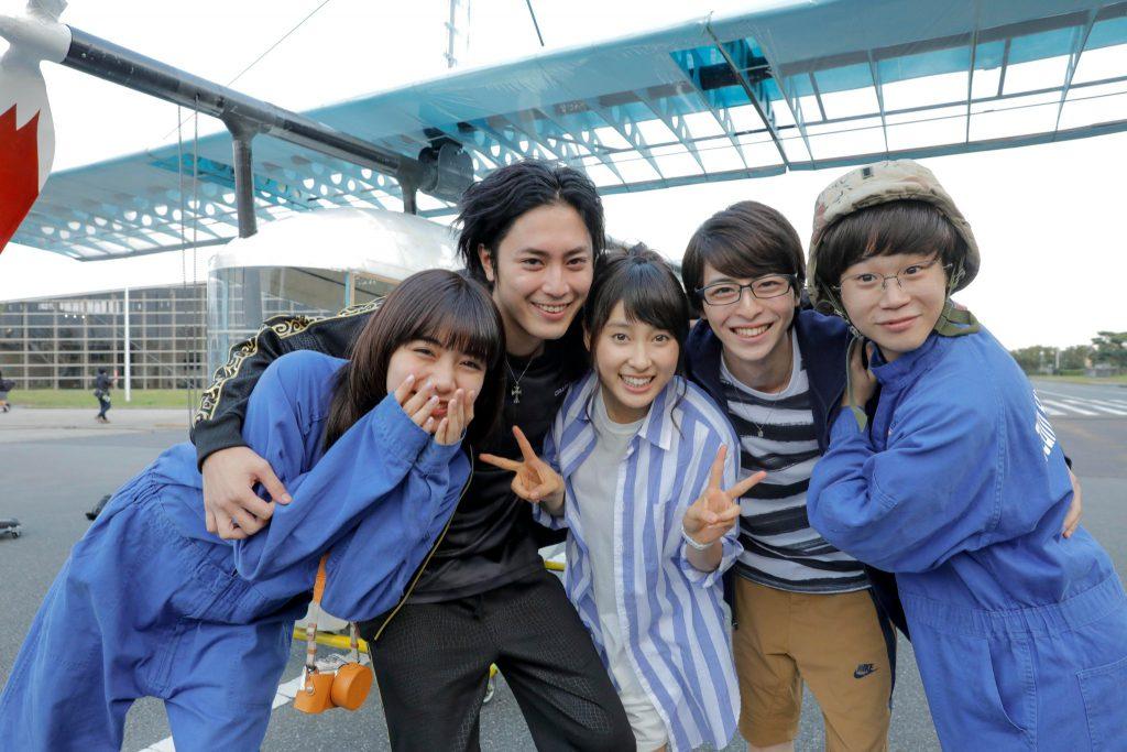 Credit: facebook.com/pg/japanesefilmfest