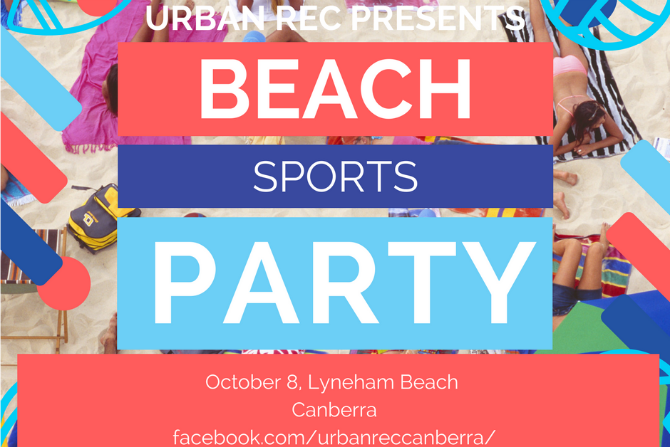 CANBERRA_BEACH_SPORTS_PARTY_FB_POST__1_-2