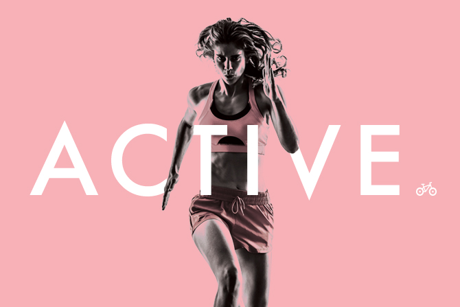 Feature_ACTIVE