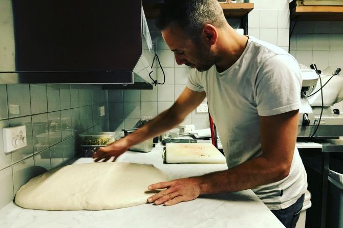MamaDough_dough