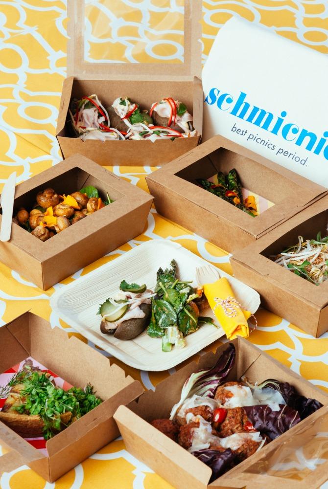 Schmicnics_8