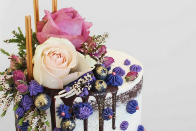 Semi Naked Cakes_feature