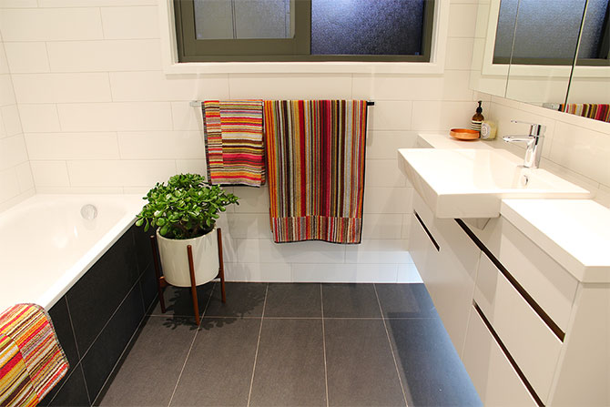 bathroom-wide