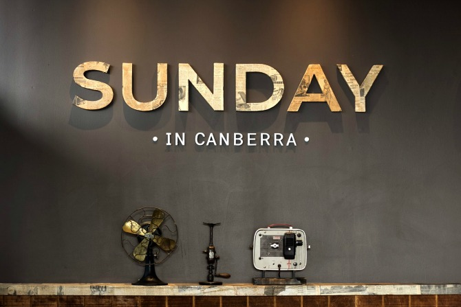 sunday in canberra_feature