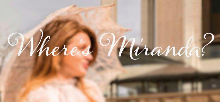 wheres_miranda_-_promotional_image