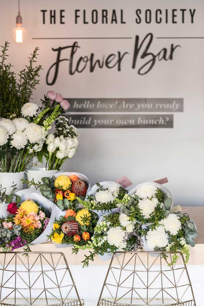 FLORAL-SOCIETY-15
