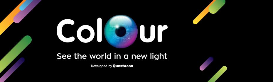Colour_