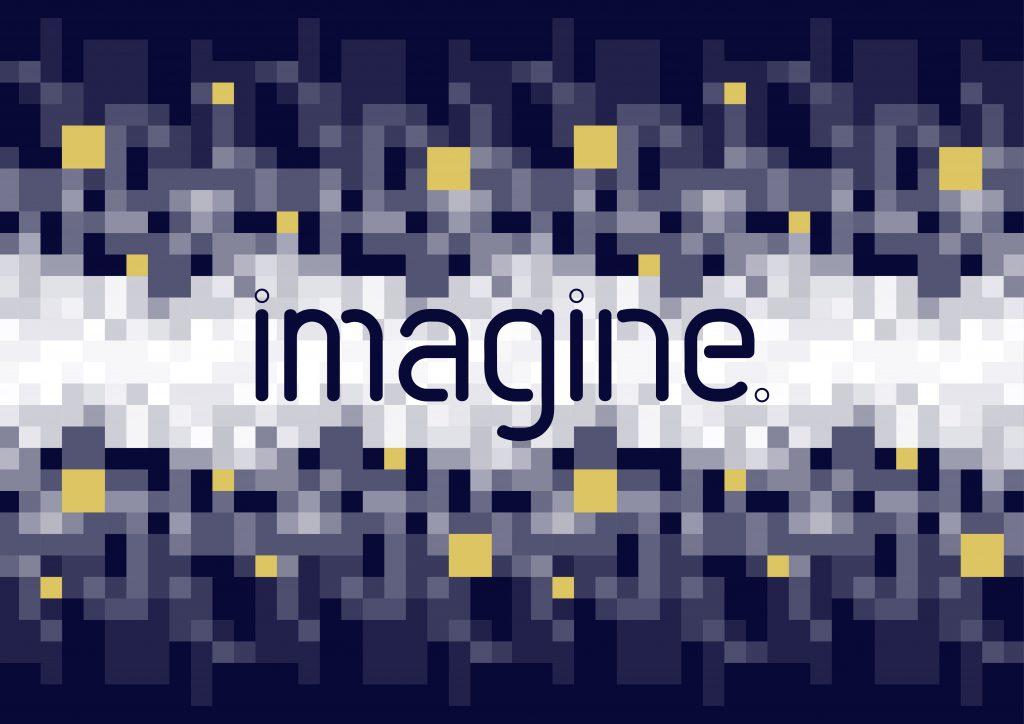 Imagine the Exhibition-01