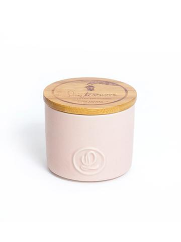 Pastel Candle from Pepe's Paperie, $29.99.