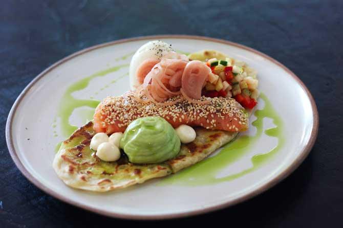 salmon-highroa