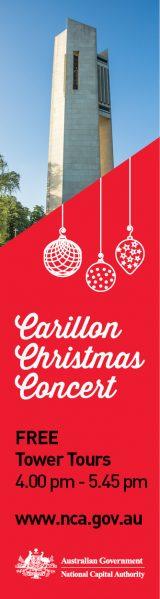 Carillon Gutters