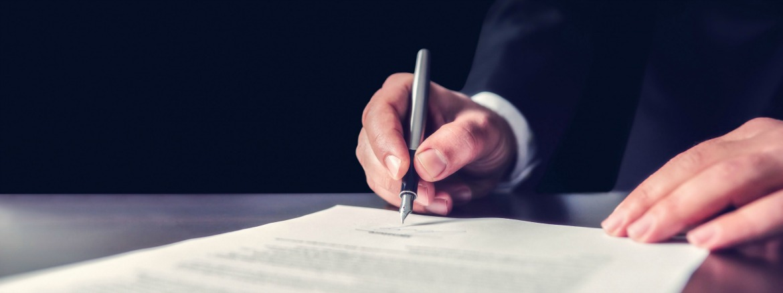 signing will legal sign_slider