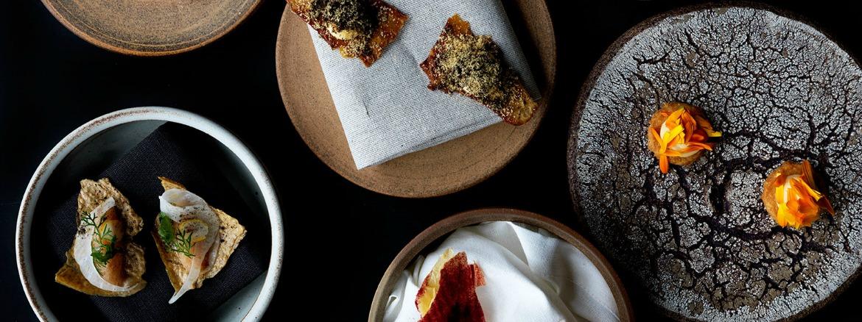 Young Chefs Lunch - Aubergine_slider