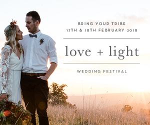 Love + Light MREC