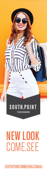 Southpoint Teaser Gutters