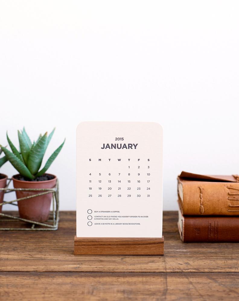 MFGD Calendar Image_1