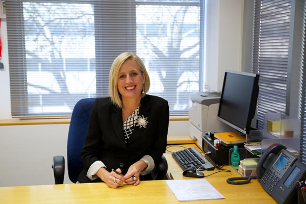 Katy Gallagher to resign as Chief Minister on Wednesday