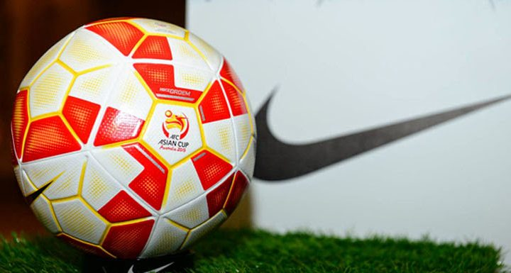 AFC Asian Cup is finally here