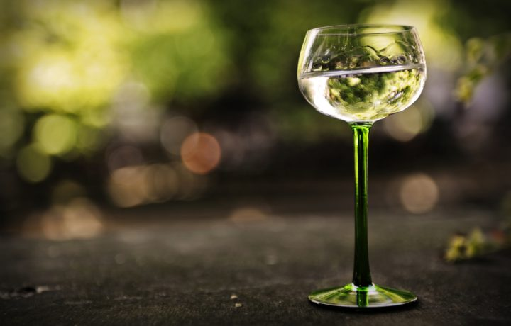 A few things you need to know about Riesling