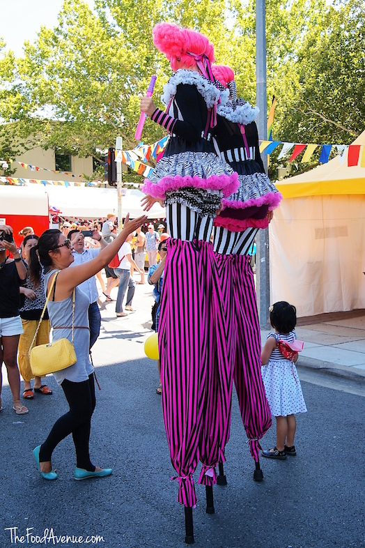The_Food_Avenue_Multicultural_Festival3